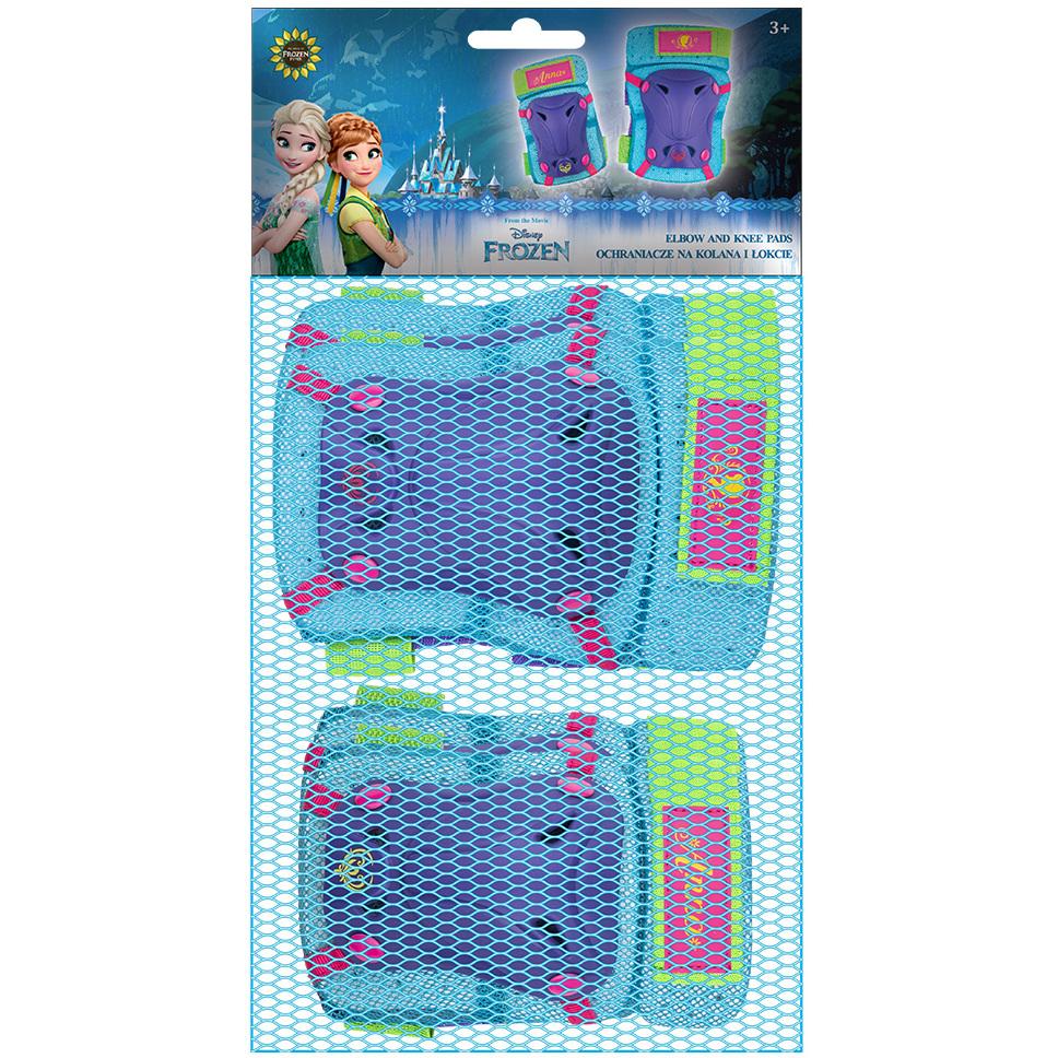 https://img.nichiduta.ro/produse/2017/07/Set-protectie-Skate-Cotiere-Genunchiere-Frozen-Seven-SV9024-166931-1.jpg