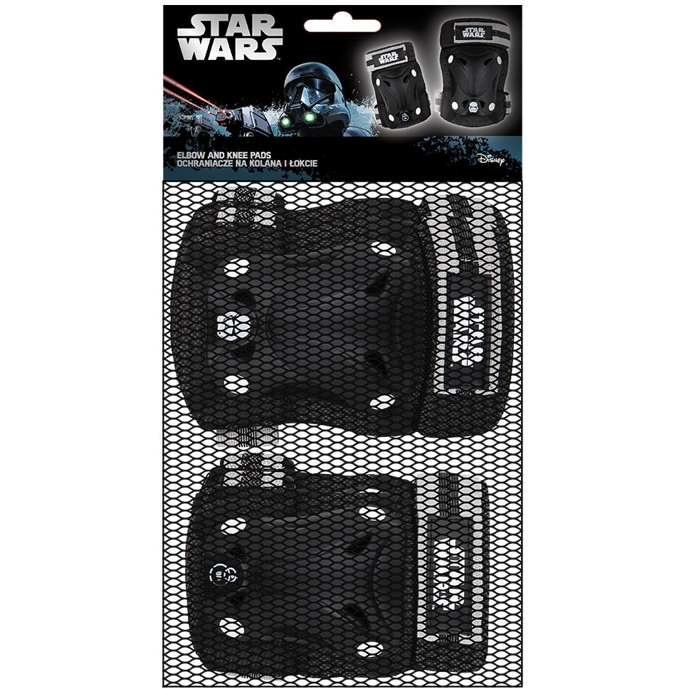 https://img.nichiduta.ro/produse/2017/07/Set-protectie-Skate-Cotiere-Genunchiere-Star-Wars-Seven-SV9026-166932-1.jpg
