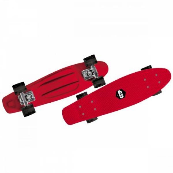 Skateboard Pennyboard copii Mondo 57 cm licenta Star Wars imagine