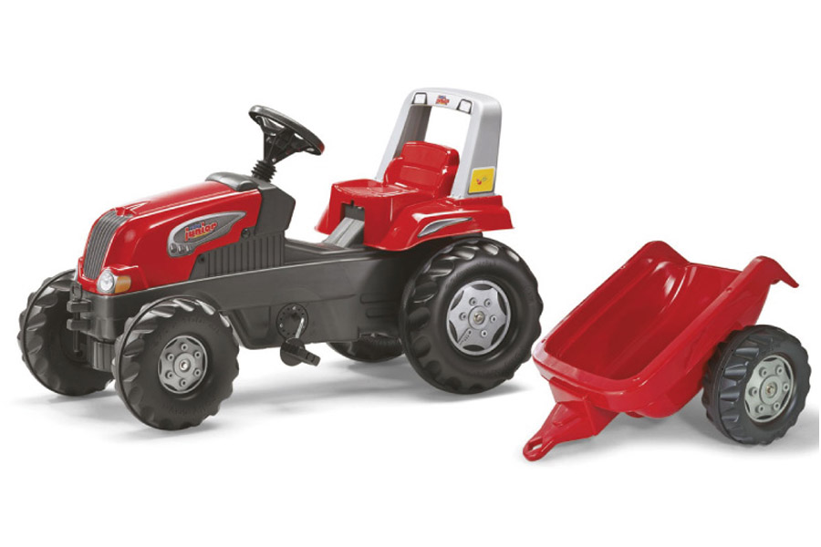 https://img.nichiduta.ro/produse/2017/07/Tractor-Cu-Pedale-Si-Remorca-Copii-ROLLY-TOYS-800315-Rosu-165697-0.jpg imagine produs actuala