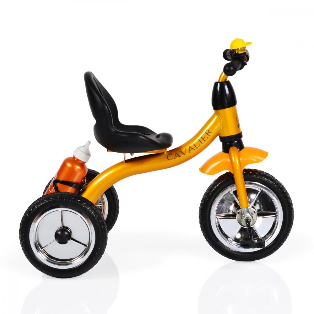 https://img.nichiduta.ro/produse/2017/07/Tricicleta-cu-roti-din-cauciuc-Byox-Cavalier-Gold-160386-2.jpg