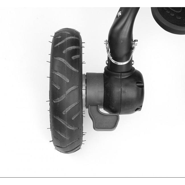 https://img.nichiduta.ro/produse/2017/07/Tricicleta-cu-scaun-reversibil-City-Red-165319-1.jpg