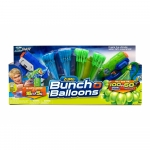Baloane Bunch o Balloons X-Shot