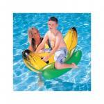Banana plutitoare