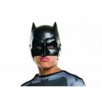 Batman Child / Mask