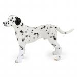 Caine Dalmatian Figurina Papo