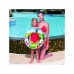 Colac Inot Mickey Mouse 56 cm