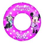 Colac Minnie Boutique