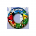 Colac inot Angry Birds 91 cm