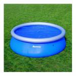 Copertina solara pentru piscina 210 cm