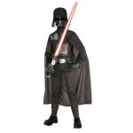Costum Darth Vader Classic M