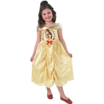 Costum Disney Clasic Belle L