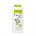 Crema de dus cu extract bio de migdale verzi de provence 400 ml