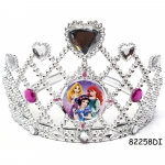 Diadema Disney Princess