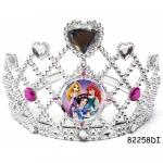 Diadema Disney Princess