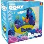 Joc Dobble Dory
