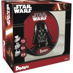 Joc Dobble Star Wars