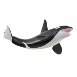 Figurina Balena Ucigasa Orca