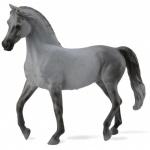 Figurina Cal Arab Sur