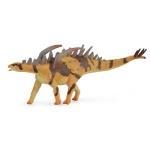 Figurina Gigantspinosaurus