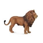 Figurina Leu African