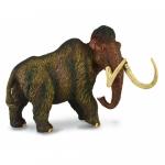 Figurina Mamutul Lanos Deluxe