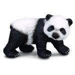Figurina Panda Urias pui