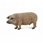 Figurina Porc Unguresc