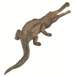 Figurina Sarcosuchus
