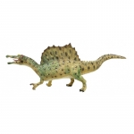 Figurina Spinosaurus 1:40