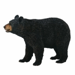 Figurina Urs Baribal