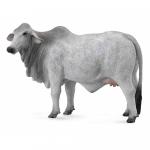 Figurina Vaca Brahman