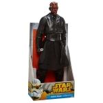 Figurine Star Wars - Darth Maul