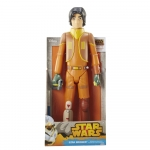Figurine Star Wars Rebelii 50 cm - Ezra Bridger