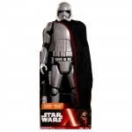 Figurine Star Wars VII 50 cm - Capitan Phasma