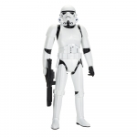 Figurine Star Wars VII 50 cm - Stormtrooper