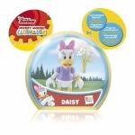 Figurine articulate Daisy