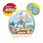 Figurine articulate Donald