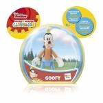 Figurine articulate Goofy