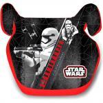 Inaltator Auto Star Wars Stormtrooper Seven SV9713