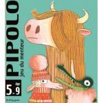 Joc de carti Pipolo