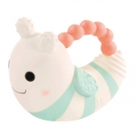 Jucarie dentitie Albinuta B.Toys