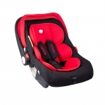 Scaun auto copii 0-13 Kg Noa Plus Red