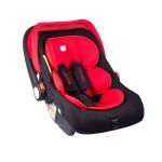 Scaun auto copii 0-13 Kg Noa Plus Red