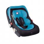 Scaun auto copii 0-13 Kg Noa Plus Turquoise