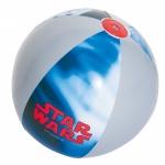 Minge Star Wars 61 cm