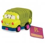 Mini Masinute B.Toys