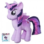 My Little Pony Plus Twilight Sparkle