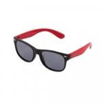 Ochelari de soare pentru copii polarizati Pedro PK101-12
