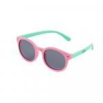 Ochelari de soare pentru copii polarizati Pedro PK103-11
